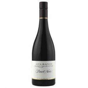 Ata Rangi Pinot Magnum
