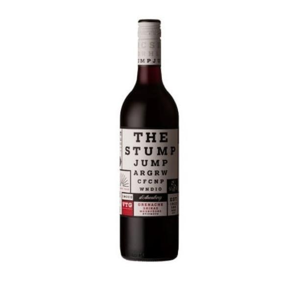 Bottle Template 30
