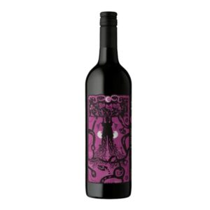 Bottle Template 50 c5fbf554 9a71 4b4b 9ec5 4ef8df035667 2048x