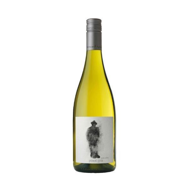 Bottle Template 87