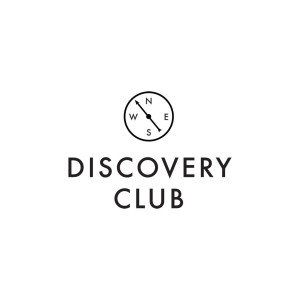 Discovery Club test