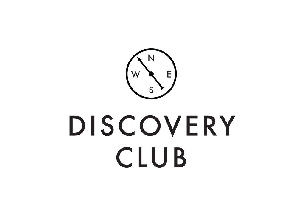 Discovery Club test d638741e 4bb0 4f78 9418 74ca161319ca