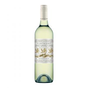 Plantagenet Three Lions Sauvignon Blanc