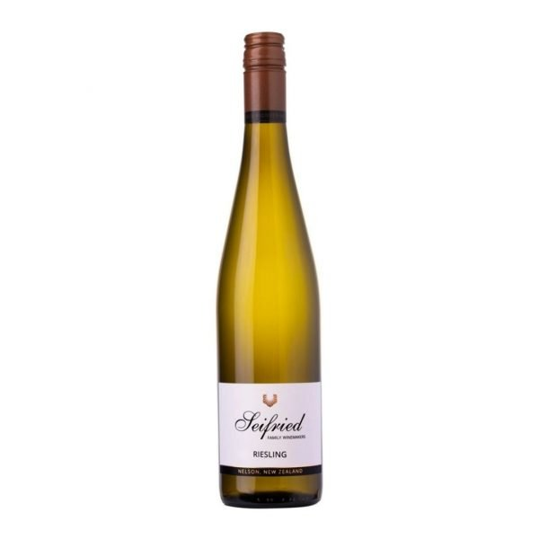 Seifired Riesling