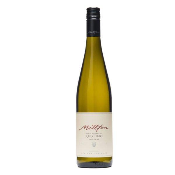 yering wine5