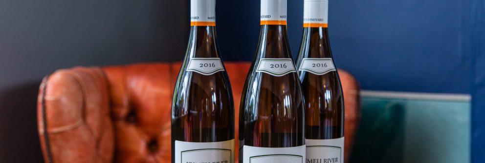 2014 kumeu river mates vineyard chardonnay scaled 992x334 1