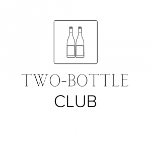 Two bottle club image