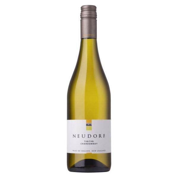 Neudorf Tiritiri Chardonnay