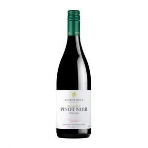 Bannockburn Pinot Noir 2020