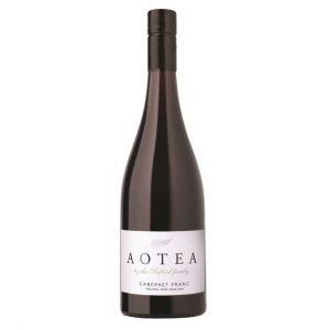 New wines 080621 1