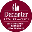 BEST NEW ZEALAND WINNER 2019 scaled 1