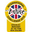 international wine challenge 2019 for specialist cellars site